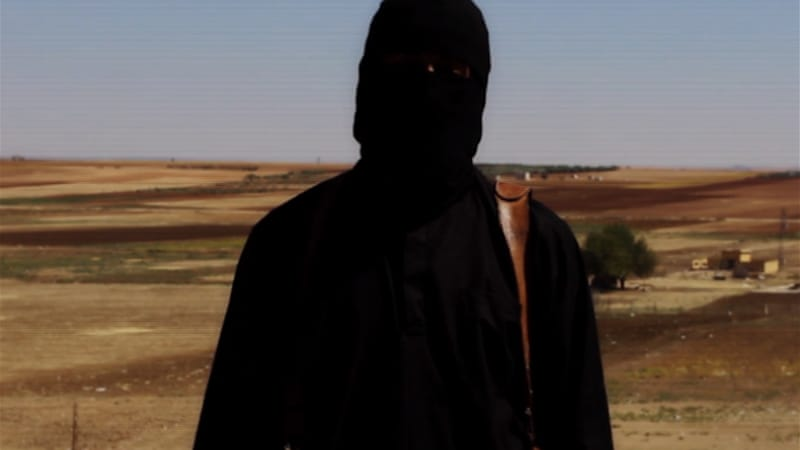 ISIL has beheaded five Western hostages, including Peter Kassig.