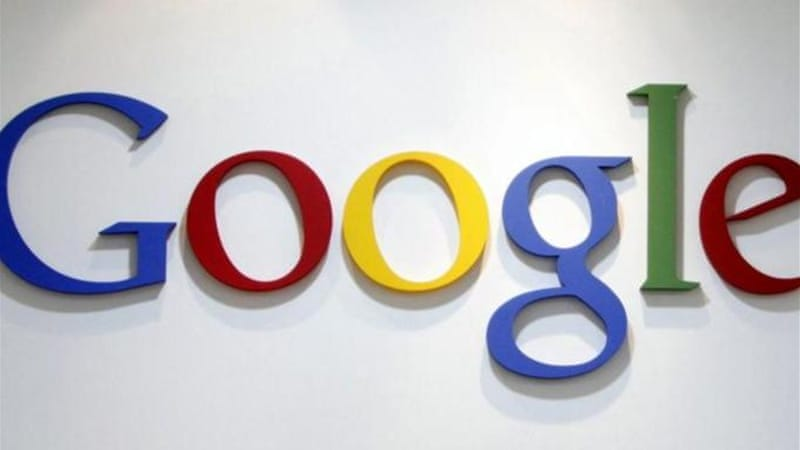 Google makes internet search concessions to avoid legal action and billions in fines from the EU [Reuters]