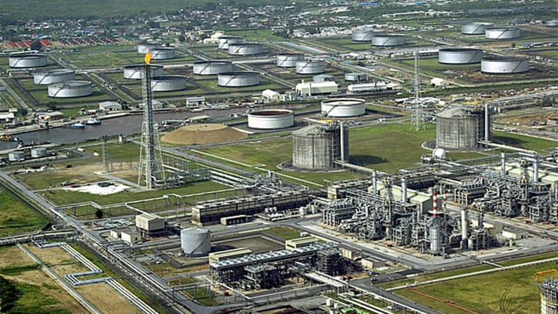 Image result for nigeria largest economy