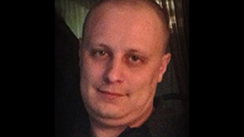 The FBI called Evgeniy Bogacgev one of the most prolific cyber criminals in the world [FBI]