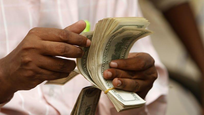 Money in Minutes | Business & Economy | Al Jazeera