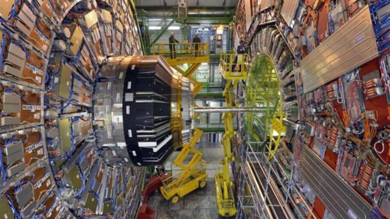 Superconducting Super Collider - Wikipedia