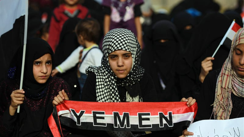 an analysis of yemen Yemen this document is meant as an initial analysis of gender relations in yemen nevertheless the initial gender analysis and recommendations for more gender sensitive programming should inform programming to ensure that we meet the differing needs and.