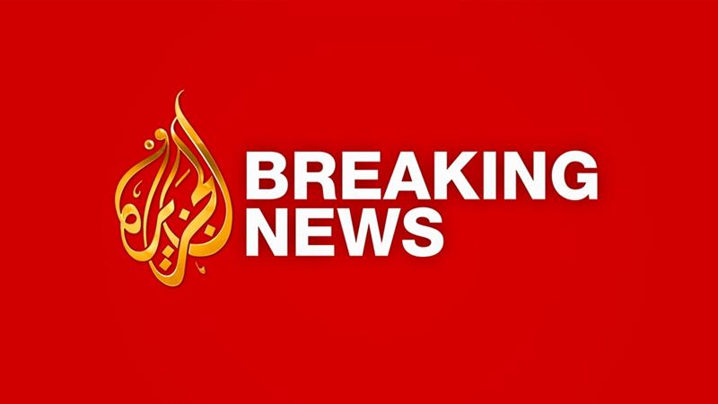Afghanistan: Dozens killed in explosion near Kabul University