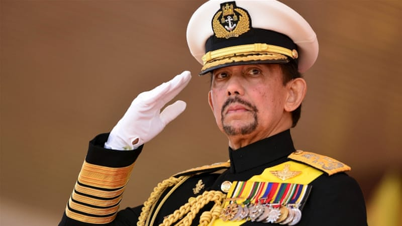 Somalia And Brunei Ban Christmas Celebrations Somalia News Al