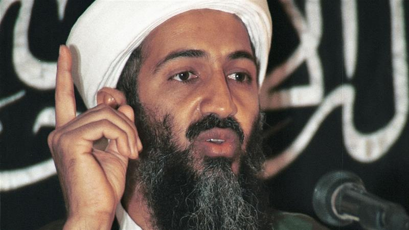 US special forces killed Osama bin Laden during a raid in Abbottabad in May 2011 [File: AP]