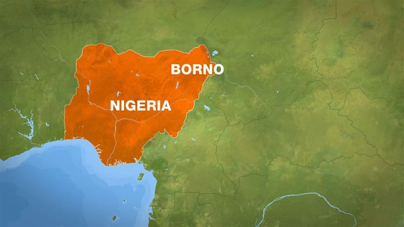Nigeria: ISIL claims killing 11 soldiers in Borno state