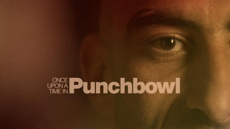 once upon a time in punchbowl al jazeera the untold story of how the lebanese community overcame the odds and found their place in multicultural