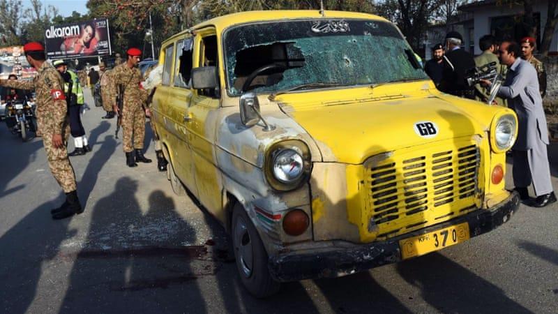 ex-lawyer in bin laden hunt killed