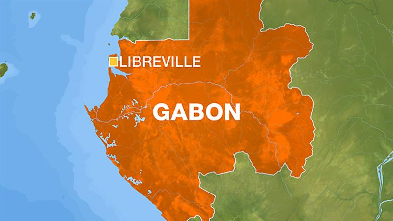 Pirates kill one, kidnap four in Gabon capital attack