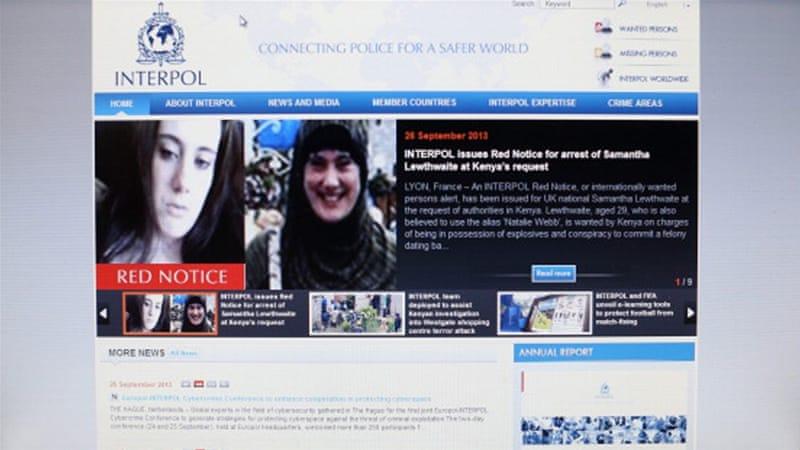 Widow dating site uk