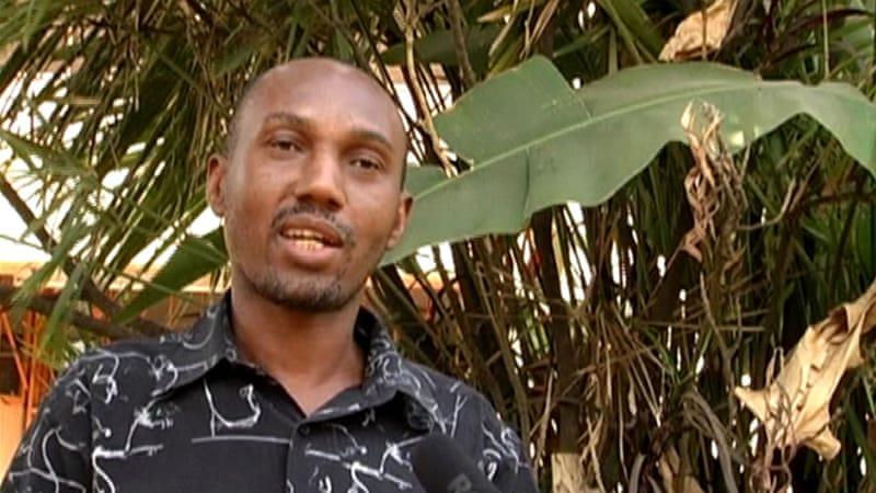 Burundi Opposition Figure Shot Dead