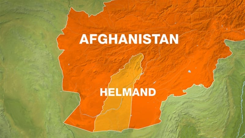 UN Coalition raid kills women and children in Afghanistan