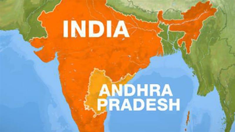 Twin Indian road accidents kill dozens | India News | Al Jazeera