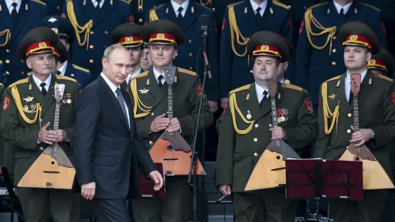how warfare has shaped the country of russia War and economic history war has influenced economic history profoundly across time and space winners of wars have shaped both canada and russia used.