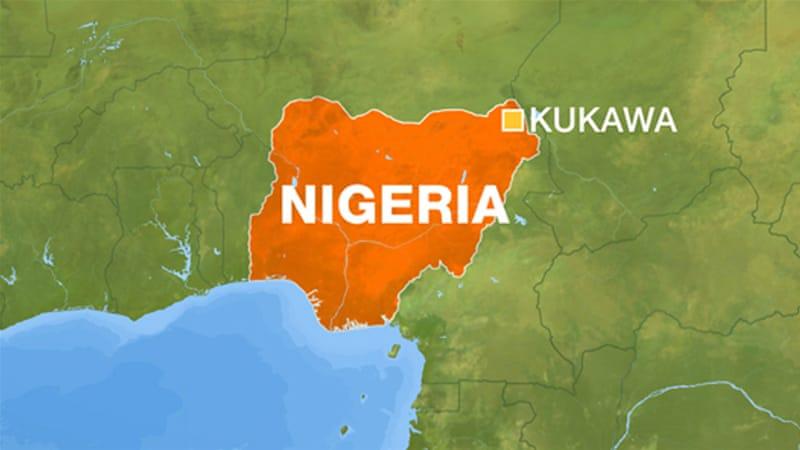 Nigeria - Muslims massacred in Boko Haram sweep in Nigeria 935fa2a30bbd41d3ae0119fd4753db52_18