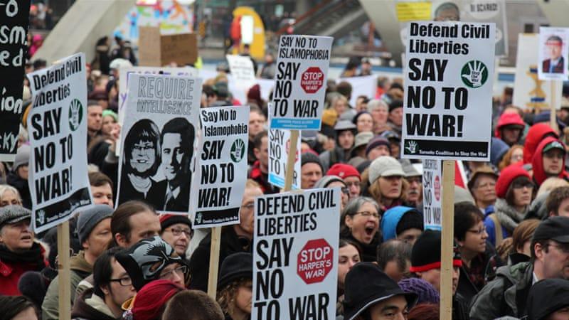 Canada tightens citizenship laws to fight 'terrorism ...
