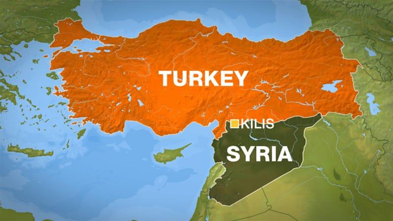 Tokeo la picha la Syria And turkey