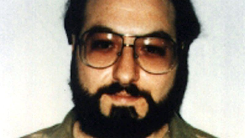 US to release Israeli spy Pollard on parole