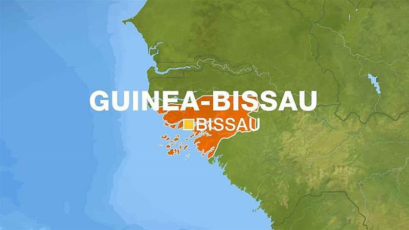 Scores of migrants feared dead in Guinea-Bissau boat mishap