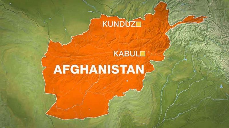 Kunduz Afghanistan Map on panjshir province, ghazni province, baghlan province, takhar province, nangarhar province afghanistan map, nuristan afghanistan map, kapisa province afghanistan map, kapisa province, afghanistan khyber pass map, paktika province, khost province, wakhan corridor afghanistan map, gandamak afghanistan map, puli khumri afghanistan map, kathmandu afghanistan map, kandahar afghanistan map, nangarhar province, kabul province, fallujah afghanistan map, helmand afghanistan map, balkh province, istalif afghanistan map, laghman province, paktika province afghanistan map, afghanistan rivers map, panjshir province afghanistan map, gardez afghanistan map, badakhshan province, herat afghanistan map, helmand province, kandahar province, mazar-e sharif, herat province, islamabad afghanistan map, bala murghab afghanistan map, singesar afghanistan map, kunar province,