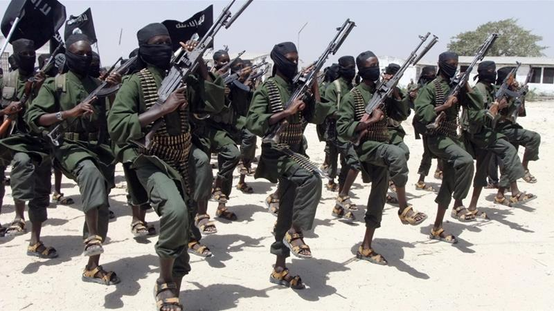 Judging the threat of al-Shabab in Africa