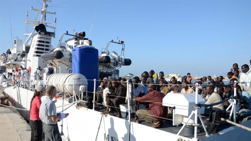 Afbeeldingsresultaat voor msf ship mediterranean