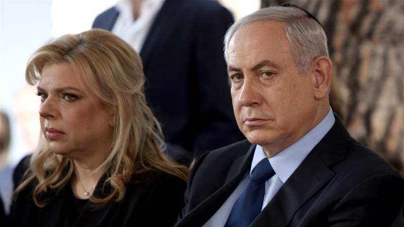 Criminal indictments loom for Netanyahu