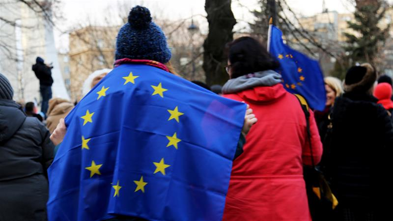 Poland: The EU's media freedom conundrum