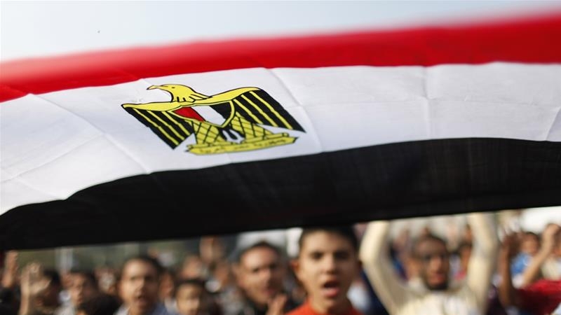 Arena: Is Egypt better off under Sisi?