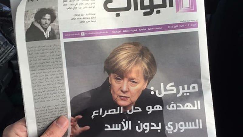 http://www.aljazeera.com/mritems/imagecache/mbdxxlarge/mritems/Images/2016/1/8/d8318424117043bead52cf7dc4580be6_18.jpg