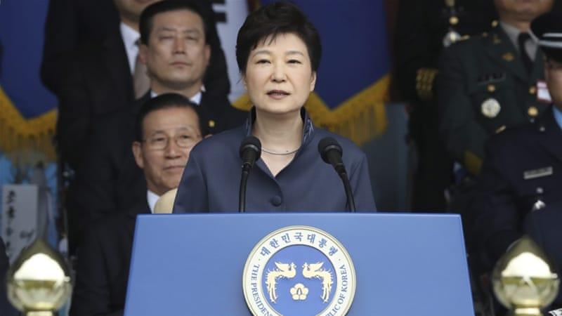North, South Korea Trade Threats Over Pre-Emptive Strike