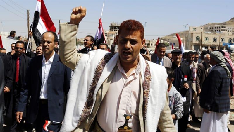 Yemen truce to start on Oct 20: United Nations envoy