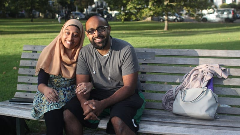 muslim-dating-traditions