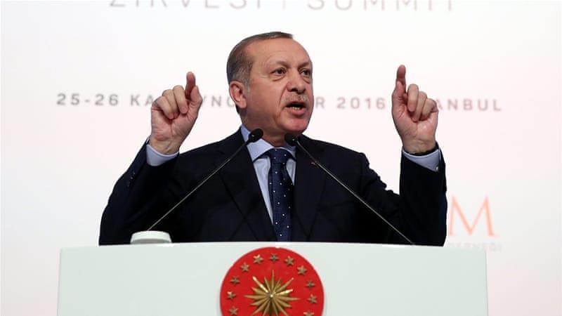 данной статье что теперь говорит эрдоган лакомые места