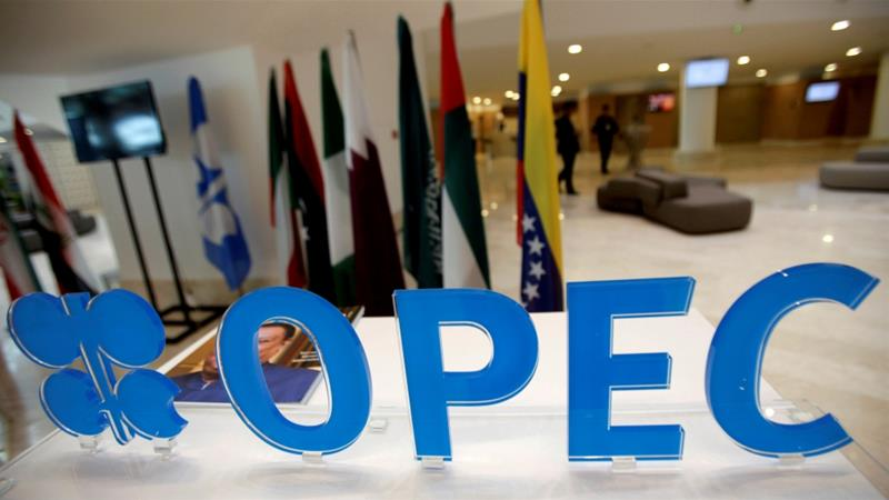 Political tensions loom over critical OPEC meeting