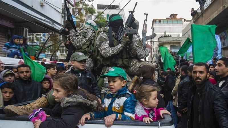 """Résultat de recherche d'images pour """"gaza demonstration"""""""