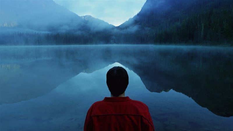 Canada's aborigine youth suicide crisis