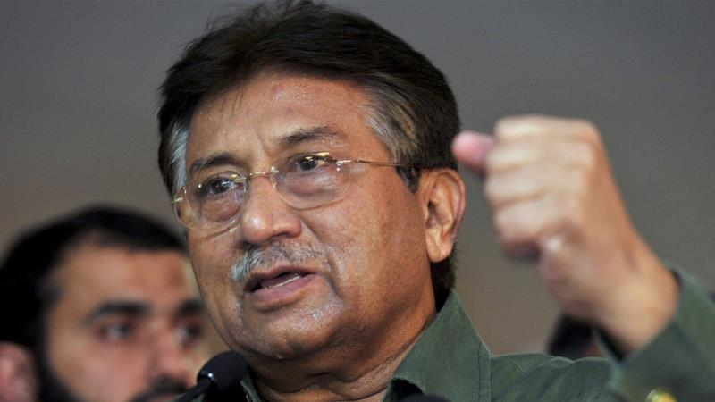 musharraf era 1999 2008 50 reasons pakistan needs musharraf by syed ali raza abidi published: october 9, 2010 99,319 educational institutions increased in musharraf's era this was some of the good musharraf delivered to pakistan during his martially-democratic rule from 1999 to 2008.