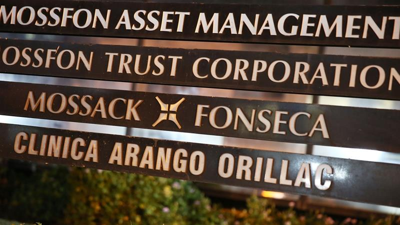 Perspective: Panama Papers and 'responsible' journalism