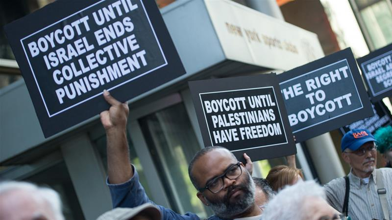 Image result for bds in usa