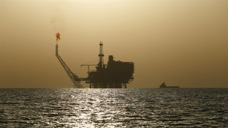 Deal to open Libya's Ras Lanuf and Es Sider oil ports thumbnail