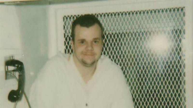 us does a man who killed no one deserve death row us canada