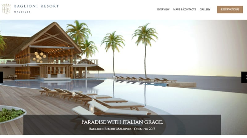 Stealing Paradise: The Maagau Mystery   Maldives News   Al Jazeera
