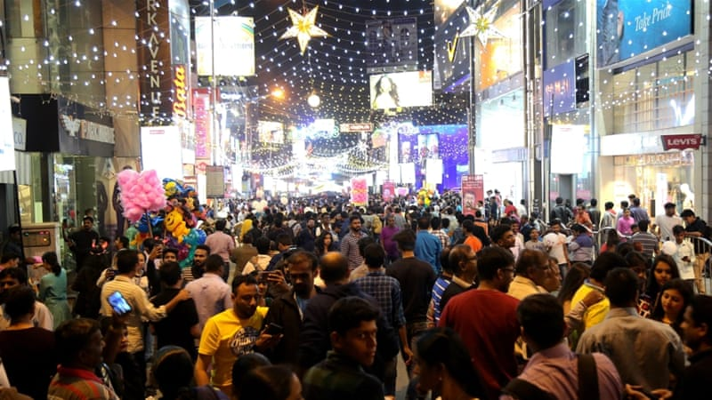 The alleged assaults took place while thousands were celebrating New Year's Eve [EPA]
