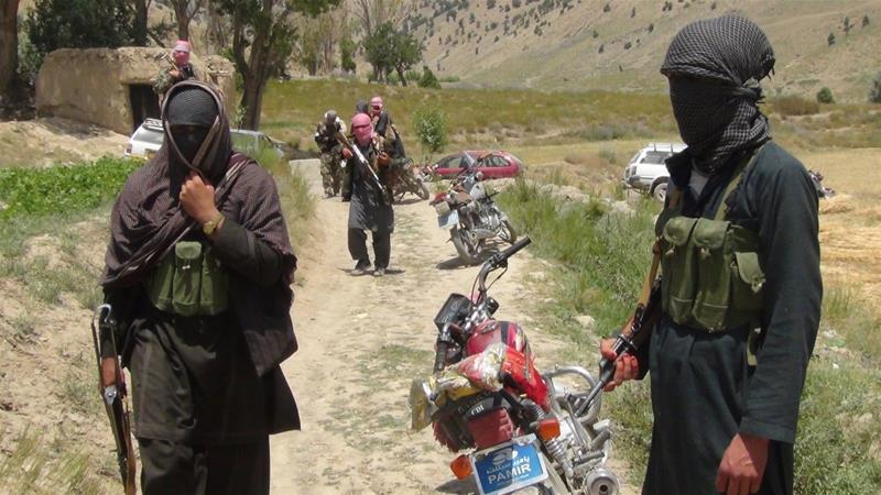 Is there a way forward in Afghanistan?