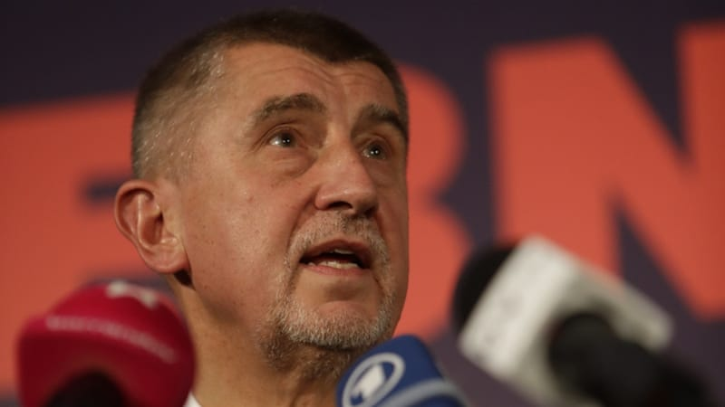 czech-election-landslide-for-andrej-babis-ano