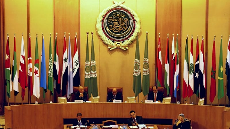 Image result for Arab League to discuss Iranian 'violations'