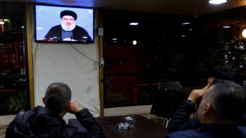 Netanyahu to Meet Macron on Lebanon Crisis