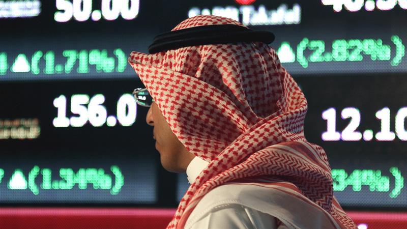 Beyond oil: Saudi Arabia's 2030 economic vision